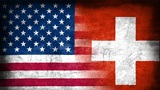 Free trade agreement with the USA - A missed opportunity for Switzerland?